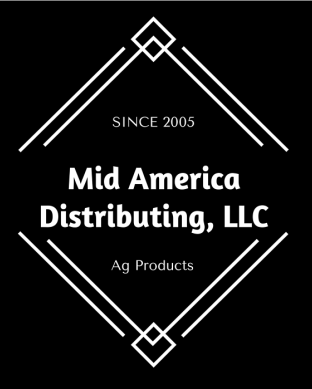 Mid America Distributing, LLC